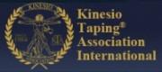 KTAI logo