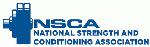 NSCA-logo