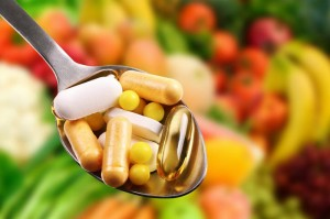 More-Bad-News-for-Supplements